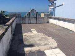 Beach Front Jomtien (9).jpg