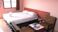 50 Rooms Resort (81).jpg
