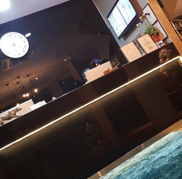 Jomtien 26 rooms Boutiqeu Resort (31).jp