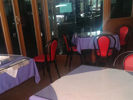 32 Room Hotel Bar Restaurant (2).jpg