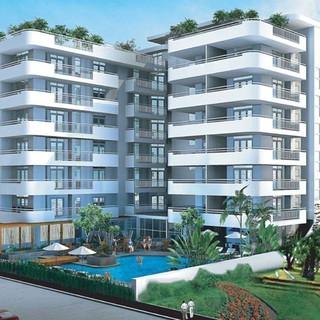 Resort Style Condo Project (5).jpg
