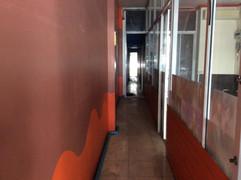 18 Rooms + 3 Shops Center (11).JPG