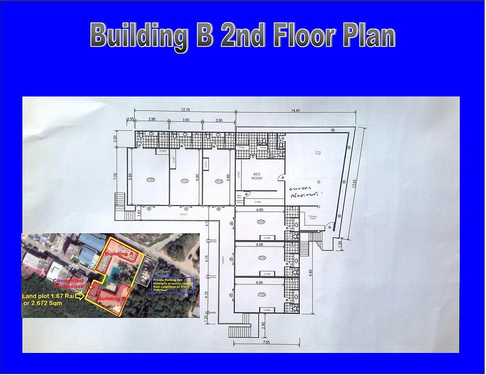 Building B 2nd Floor Plan.jpg