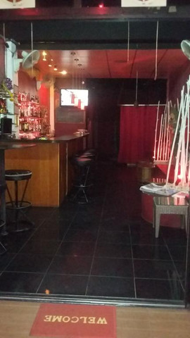 11 Room Guesthouse Bar (9).jpg