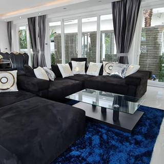 Jomtien Luxurious 5 Bedroom Villa (18).j