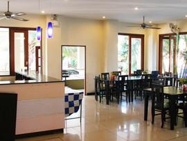 79 Rooms near Center Pattaya (14).jpg