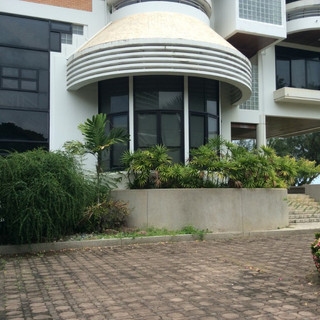 Beach Front House plus plot (8).JPG