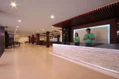 Hotel for rent North Pattaya (5).jpg