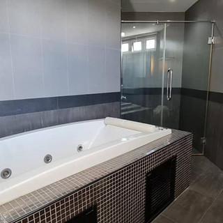 Jomtien Luxurious 5 Bedroom Villa (2).jp