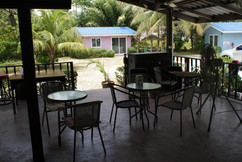 Resort Lake Mabprachan (33).jpg