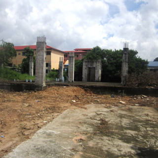 Thepprasit Rd 5 1 Project 28 October 201