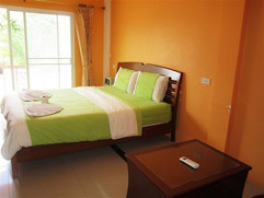 50 Unit Resort Jomtien (28).JPG