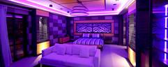 Super Luxurious Villa Pattaya  (13).jpg