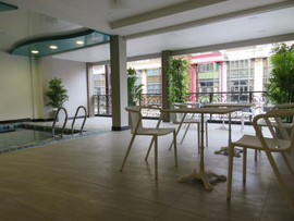 45 Room High Class Hotel Sale (30).jpg