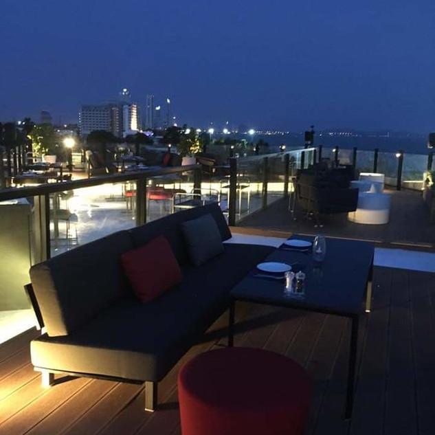 Jomtien 26 rooms Boutiqeu Resort (8).jpg