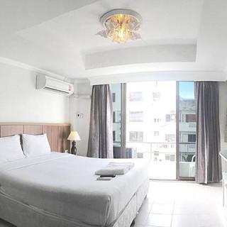 100 Rooms Jomtien (11).jpg