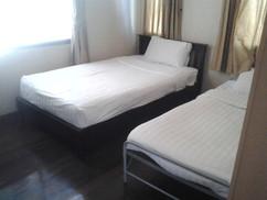 12m THB 3 Bedroom Villa North Pattaya (39).jpg