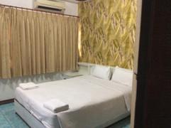70 Rooms Hotel Rental (1).JPG