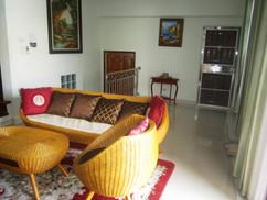 5 Bedroom Pool House 172B (10).JPG