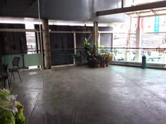 Business Center in Pattaya (7).jpg
