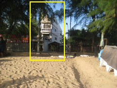 Jomtien Beach Front Home (10).JPG