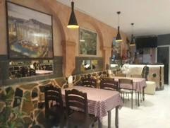 Restaurant near beach (28).jpg