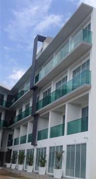 62 Room Resort (34).jpg