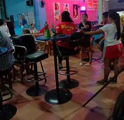 Bar Restaurant Guesthouse (23).jpg