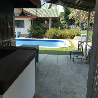 Resort Pattaya (8).jpg