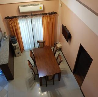 Jomtien 4 Bedrooms Pool Villa Sale (3).j