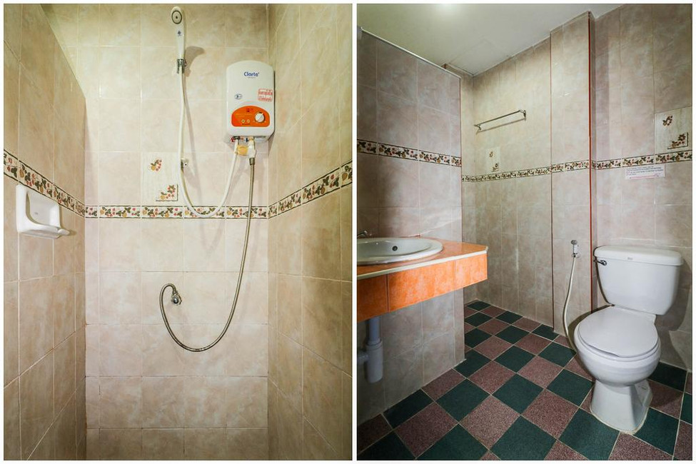 24 Room Guesthouse Jomtien (8).jpg
