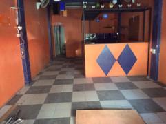 Gay Area Shop House (22).jpg