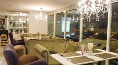 95 Room Hotel Pattaya City for Sale (9).jpg