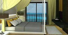 Beach Front Hotel for Sale  (8).jpg
