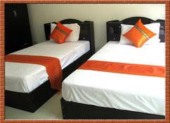 Jomtien 40 Rooms 120 Bed  (23).jpg