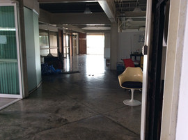 Interior Business Center (34).jpg