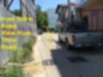 From Third Road (Medium).JPG