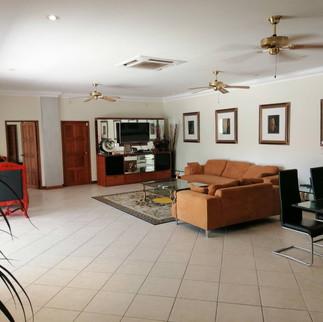 View Talay Villas (3).jpg
