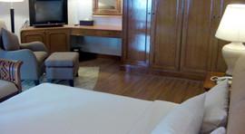 32 Room Hotel Bar Restaurant (7).jpg