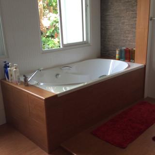 North Pattaya 6 Bedroom Mansion (40).jpg