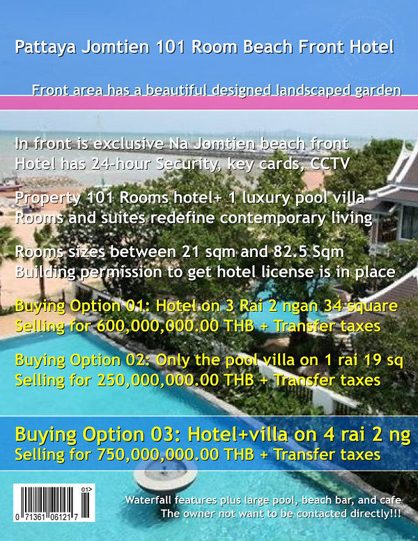 Beach Front Hotel.jpg