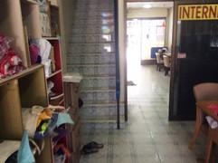Shop House Jomtien (13).jpg