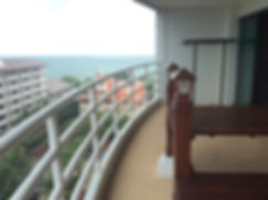 Jomtien View Talay Theme Condo (1).JPG