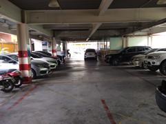 Business Center in Pattaya (8).jpg