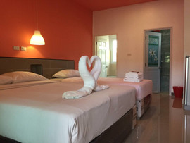 50 Rooms Resort (101).jpg
