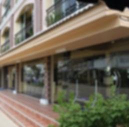 3 Shophouses (2).jpg