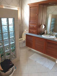3 Bedroom Pool Villa Jomtien (1).jpg