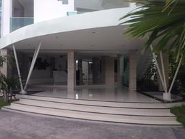 62 Room Resort (97).JPG