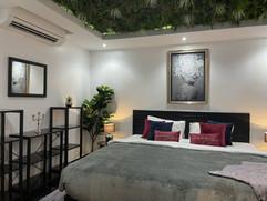 Jomtien 8 bedroom villa in village for sale (5).jpg