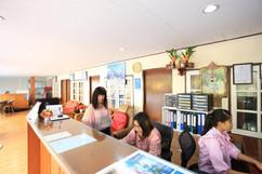 Guesthouse Center Pattaya (41).jpg